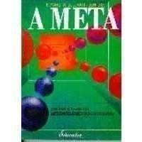 A Meta: um Processo de Aprimoramento Contínuo
