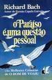 O Paraíso é uma Questão Pessoal