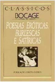 Poesias - selecção, prefácio e notas pelo prof Guerreiro Murta