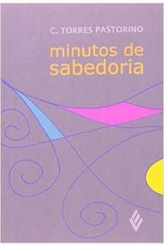Minutos de Sabedoria - Hikmat