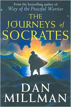 Busca journeys estante virtual the journeys of socrates fandeluxe Image collections