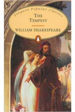TEMPEST, THE (P.P.C.)