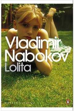 Lolita (inglês)