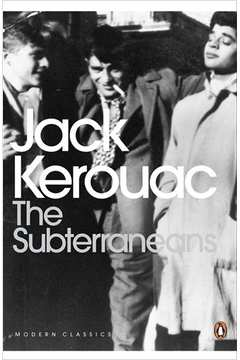 The Subterraneans And Pic