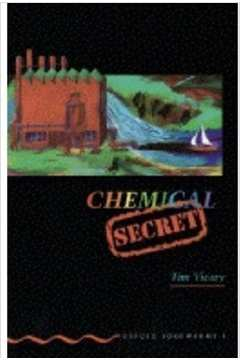 Chemical Secret