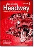American Headway Workbook 1