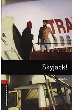 Skyjack! Stage 3