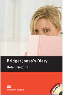 BRIDGGET JONES S DIARY