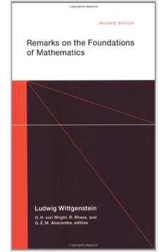Livros de Ludwig Wittgenstein   Estante Virtual