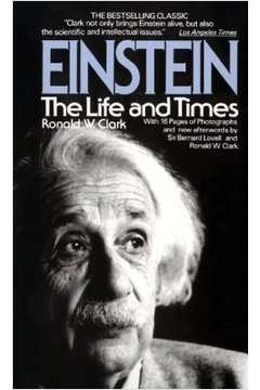 Einstein - The Life And Times