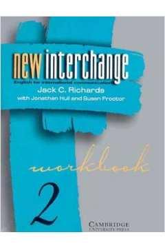 Busca interchange estante virtual new interchange wb 2 fandeluxe Gallery