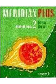 Meridian Plus - Student´s Book 2