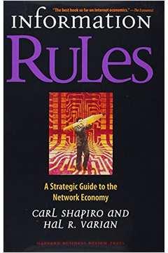 Livros de economia estante virtual capa fandeluxe Choice Image