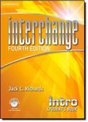 New Interchange Intro - Student's Books