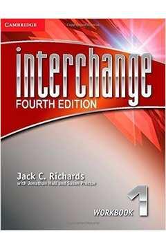 Busca interchange estante virtual inter change students book 1 fandeluxe Gallery
