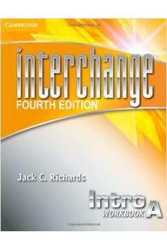 Busca interchange estante virtual interchange intro workbook a fandeluxe Gallery