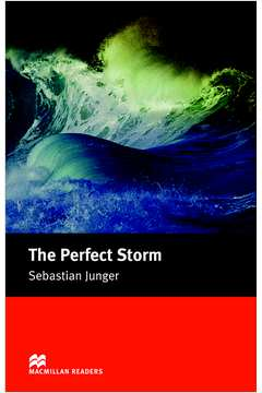 The Perfect Storm - Intermediate Level