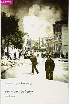San Francisco Story Com CD