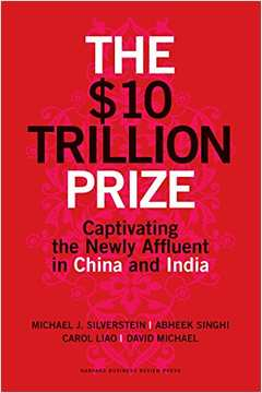 The 10 Trillion Prize: