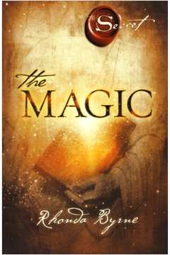 Magic, The