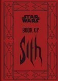The Book Of Sith