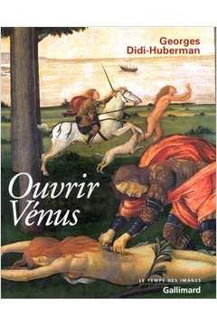 Ouvrir Vénus