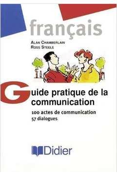 Guide Pratique de La Communication