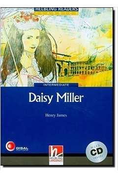 DAISY MILLER - INTERMEDIATE