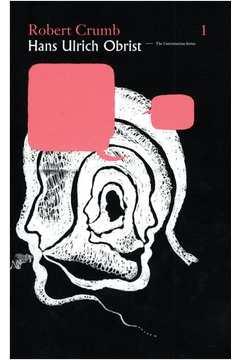 Robert Crumb - Conversation Series V. 1