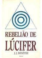 REBELIÃO DE LUCIFER