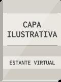 ESCRAVIDAO - VOL.01 - DO PRIMEIRO LEILAO DE CATIVO