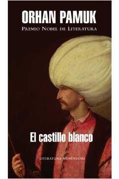 Castillo Blanco El