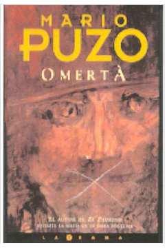Omerta - Em Espanhol