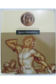 Grande História Universal  Època Helenística