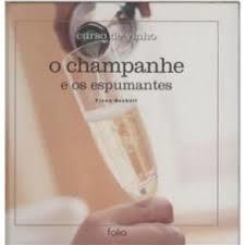 O Champanhe e os Espumantes - Curso de Vinho