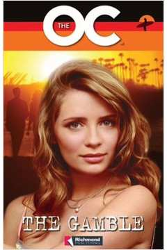 The Oc- With Audio Cd
