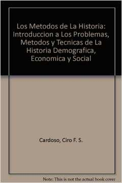 Metodos de La Historia, Los