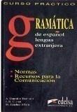 Curso Prático Gramática De Español Lengua Extranjera