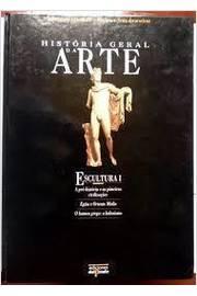 História Geral da Arte: Pintura I