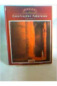 Lugares Misteriosos - Volume 1 - Atlas do Extraordinário