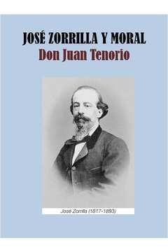 DON JUAN TENORIO A2 - AUDIO DESCARGABLE EN PLATAFORMA