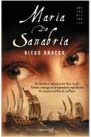 Maria de Sanabria