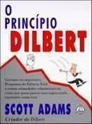 O Principio Dilbert