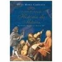O Livro de Ouro da História da Música