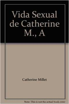 Vida Sexual De Catherine M., A