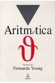 Aritmética do Romance