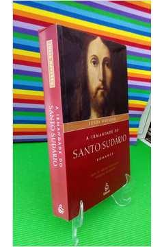 A Irmandade do Santo Sudário