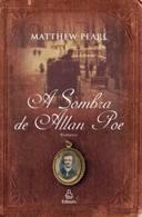 A Sombra de Allan Poe