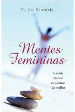 Mentes Femininas