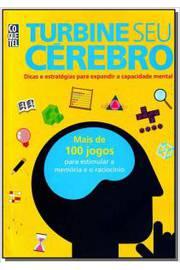 Os Contos de Belazarte. (contos Brasileiros)